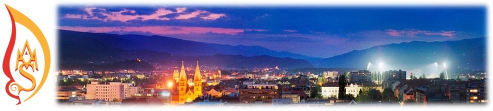 Misijon v dekaniji Maribor